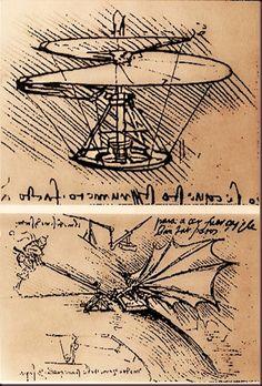 Leonardo_da_Vinci_helicoptero