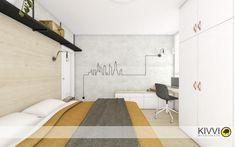 Bratislava, Interior Design, Home Decor, Design Interiors, Homemade Home Decor, Home Interior Design, Interior Architecture, Home Interiors, Interior Decorating
