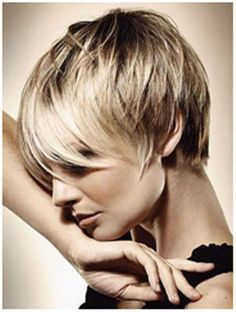 Best Of the Best Short Hairstyles 379