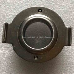 Automotive Clutch Release Bearing 50RCT3304 for Hafei