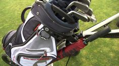 Golfer and traveler always choose Golf bag for shipping in Travel, but in all saturation it's not beneficial, Many Reasons behind this process, we can ship Golf Club without Golf bag, how?  Follow here are the 10 best ways to ship your Golf Club anywhere at your destination.