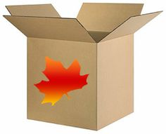 Online Canadian Businesses Need Easy, Affordable Shipping Options Web Business, Business Centre, Online Business, Book Publishing Companies, Starting A Business, How To Make Money, Organizations, Easy, Finance