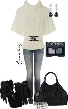 """Untitled #219"" by casuality on Polyvore"