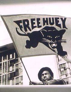War Against the Panthers  A Study of Repression in America  Huey P  Newton                  Amazon com  Books