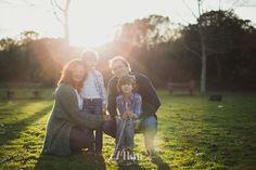Sesión de fotos familiar en otoño en el campo en barcelona, photography, 274km, Gala Martinez, Hospitalet, family, exterior, otoño, tardor, autumm, invierno, hivern, winter