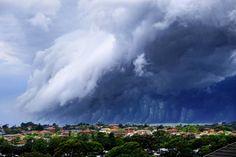 tsunami cloud nube sydney8