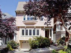 Charming Quiet Studio Apartment in the... - HomeAway Cole Valley
