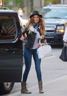 Nina dobrev #Fashion #2014