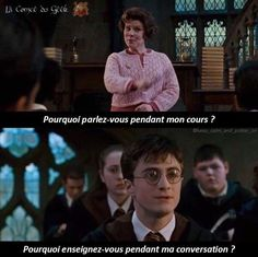 Funny Memes Jokes Humor Harry Potter 48 Ideas For 2019 Harry Potter Humor, Images Harry Potter, Saga Harry Potter, Harry Potter Facts, Harry Potter Universal, Harry Potter Fandom, Harry Potter World, Harry Potter Teachers, Harry Potter Book Quotes