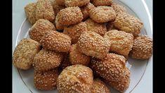 #REGINELLE #biscotti #palermitani #senza #uova. Ricetta facile #Bimby Almond, Food And Drink, Cookies, Breakfast, Ethnic Recipes, Desserts, Dolce, Gastronomia, Recipes
