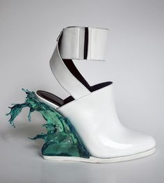 NOT JUST A LABEL (NJAL) is the world's leading designer platform for showcasing and nurturing today's pioneers in contemporary fashion. Contemporary Fashion, Rubber Rain Boots, Shoes, Collections, Design, Zapatos, Shoes Outlet, Shoe