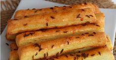 (4) Facebook Hot Dog Buns, Hot Dogs, Bread, Facebook, Food, Brot, Essen, Baking, Meals