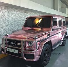best used luxury car for the money top photos is part of Mercedes g wagon - best used luxury car for the money top photos Page 6 of 12 luxurysportscars com Luxury Sports Cars, Sport Cars, Dream Cars, Fancy Cars, Cool Cars, Crazy Cars, Best Used Luxury Cars, Mercedes Auto, Gold Mercedes