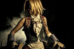 Final Fantasy Characters, Final Fantasy Ix, Fictional Characters, Video X, Wallpaper Size, Best Games, Video Games, Mystery, Wonder Woman
