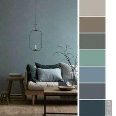 ideas bedroom green cozy for 2019 Living Room Decor Colors, Living Room Green, Bedroom Green, Living Room Paint, Living Rooms, Green Bedrooms, Bedroom Neutral, Master Bedrooms, White Bedroom