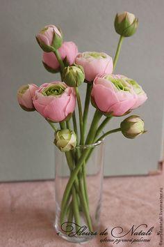 Botanical Flowers, All Flowers, Flowers Nature, Fresh Flowers, Spring Flowers, Paper Flowers, Beautiful Flowers, Wedding Flowers, Ikebana