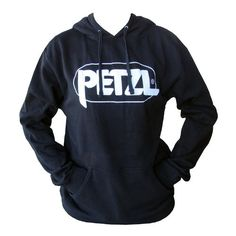 Petzl Fleece HOODY Medium Z10ADAM -- You can find more details by visiting the image link. This is an Amazon Affiliate links.