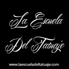 Escuela de tatuajes profesional en Madrid que imparte cursos de formación oficial como el curso higiénico sanitario para tatuaje, micropigmentación o piercing
