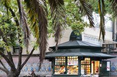 Lisboa - Avenidas Novas #Lisboa #AvenidasNovas