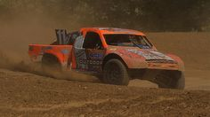 Crandon, WI Torc Racing 2012. TORC is the premier off-road short course truck racing series in North America. Pro 4x4 and Pro Lite trucks  RePin this photo. #TORC #Truck racing