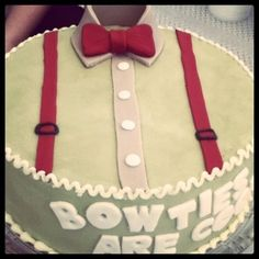 If someone makes this for my birthday, they wil be my best friend FOREVER!
