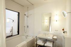 Louis Hotel Munich (Munique, Alemanha) - reservas de hotéis on-line - Booked.net