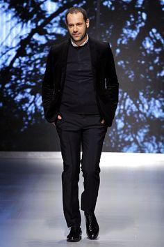Salvatore Ferragamo  AUTUMN/WINTER 2013-14