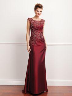 Moda Plus Size mãe da noiva de renda vestidos Pant ternos vestidos de noiva 2015 noivas nupcial mães vestidos para casamentos vestidos mae da noiva vestido mae de noiva vestido mãe da noiva senhora em Mãe dos Vestidos de Noiva de Casamentos & Eventos no AliExpress.com | Alibaba Group