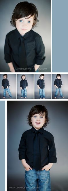 Four year old boy photo session ideas. Need this for N's big 4 this year!