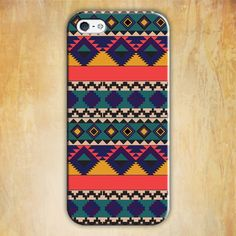 Aztec magic Aztec Magic is a case intended for smart phones and it is designed with the use of Aztec design. Green and red are the predominantly used colors with black being used intermittently. This smart phone case that could fit into iPhone 4/5, iPod touch 4/5 and also on Galaxy S 3/4 could be a good choice to personalize your smart phone. It also is able to protect your phone from dust and impact.