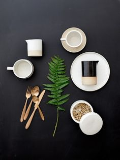 What is happening in Scandi design? It's a mystery ripe for investigation by one of our favourite Nordic noir detectives. Trends 2016, Design Movements, Merchandising Displays, I Love Coffee, Fashion Room, Home Staging, Scandinavian Design, Colorful Interiors, Ikea