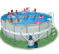 above ground swimming pools kmart -  #Pools