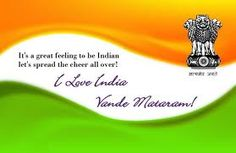 independence day quotes slogan in hindi english Independence Day Slogans, Independence Day In Hindi, Independence Day Message, Independence Day Pictures, India Republic Day Images, Speech On 15 August, Wishes Messages, Good Morning Quotes, Indian Flag