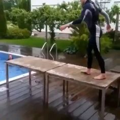 That manly scream Funny Prank Videos, Funny Videos For Kids, Super Funny Videos, Funny Short Videos, Funny Vidos, Funny Laugh, Funny Facts, Stupid Funny, Funny Memes