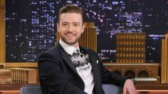 Justin Timberlake Reveals The NSYNC Song That Almost Featured Michael Jackson