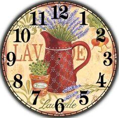 Новости Cd Crafts, Diy And Crafts, Paper Crafts, Clock Craft, Diy Clock, Clock Clipart, Clock Printable, Clock Template, Handmade Clocks