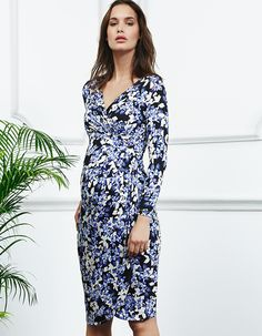 c9396c2156e46 31 Best Soon Maternity Spring/ Summer images | Spring maternity ...
