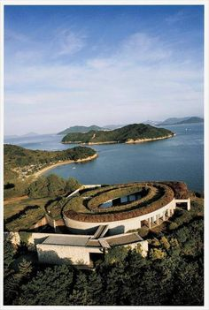 17 Best Im Going To Naoshima Images In 2014 Japanese