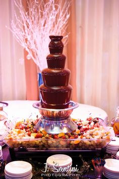1000 images about sweet sixteen on pinterest sweet for Princess manor catering hall