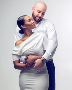 This beautiful duo have been trending with their simple yet exquisite pre-wedding photos. Congratulations 💍Issa fiancée 💍 I'll always choose you.