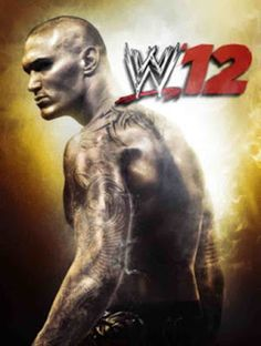 WWE '12 PC Game setup with direct link download for free.WWE '12 is a professional wrestling video game.I