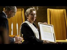 REPLAY TV - Julia Kristeva - http://teleprogrammetv.com/julia-kristeva-2/