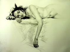 (2012) Carmen Mansilla - El Ombligo Del Mundo
