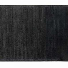 by Kamy - Modern Texture - ESTILO