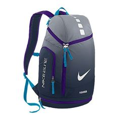7dcf6a91904a I designed this at NIKEiD Nike Elite Bag