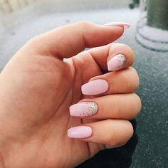 Add a little sparkle ✨