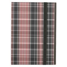 >>>Best          	Pink Black Modern Plaid  Stripes Pattern iPad Case           	Pink Black Modern Plaid  Stripes Pattern iPad Case We provide you all shopping site and all informations in our go to store link. You will see low prices onDiscount Deals          	Pink Black Modern Plaid  Stripes ...Cleck Hot Deals >>> http://www.zazzle.com/pink_black_modern_plaid_stripes_pattern_ipad_case-256508530089531507?rf=238627982471231924&zbar=1&tc=terrest