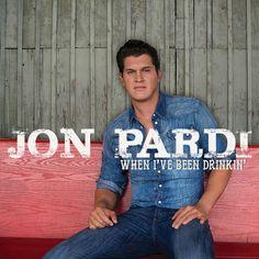 jon pardi - Country Music Artists, Country Singers, Dale Brisby, Jon Pardi, John Travolta, Nick Jonas, Brad Pitt, Chris Hemsworth, Music Lyrics
