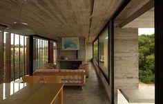the_tree_mag-costa-esmeralda-house-by-mara-victoria-besonas-luciano-kruk-90.jpeg (928×593)