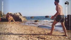 Repost ilvoloversitaofficial  @dariomirabile divertirsi con gli amici in questa splendida estate! #pierobarone #Home #Sicilia #soloilvolo #justilvolo #estate #friends